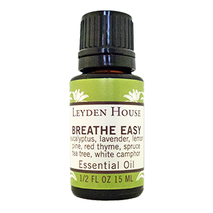 breathe-easy-essential