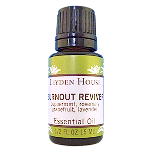 burnout-reviver-oils