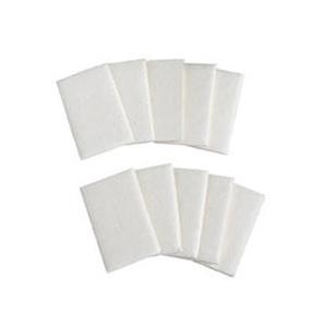 refill-pads